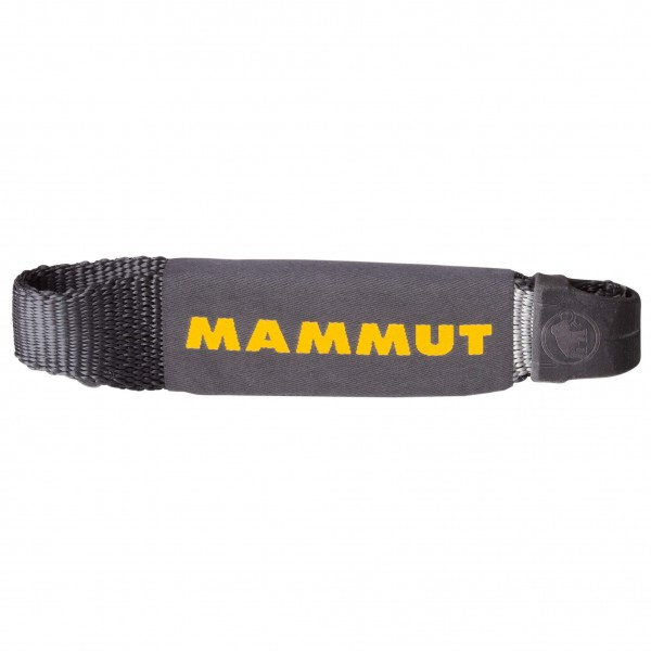 Mammut - Crag Express Sling 24.0 - Express-slinge