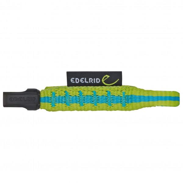 Edelrid - Nylon Quickdraw Sling 11/17 mm - Express-Schlinge