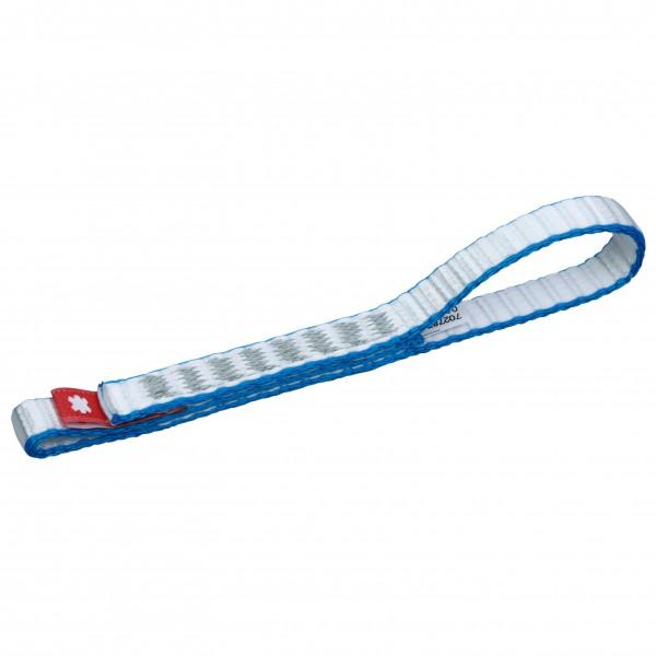 Ocun - Quickdraw Dyn 11 mm 5-Pack - Express-Schlinge