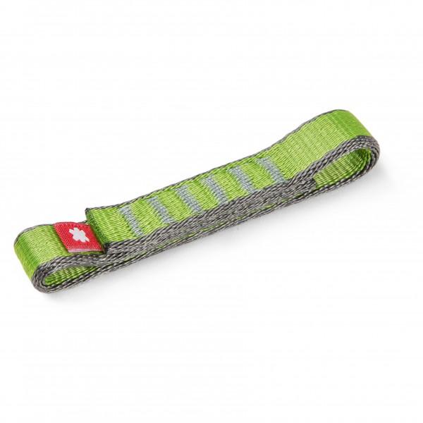 Ocun - Quickdraw Pad 16 mm 5-Pack - Pikaslingi