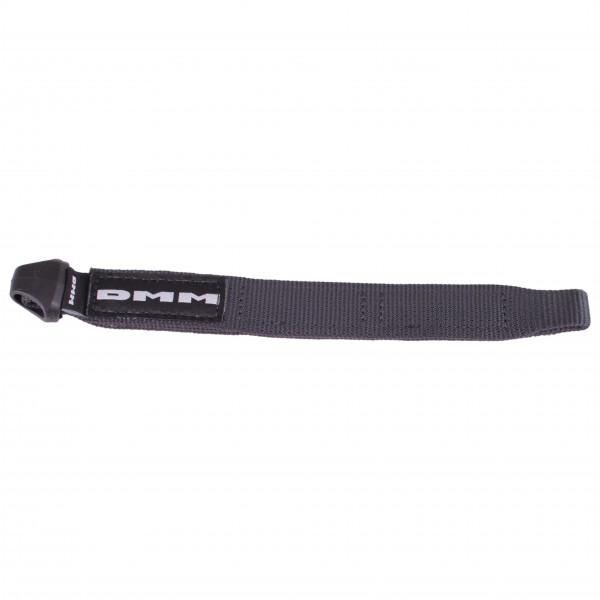 DMM - Nylon Variable Width QD Sling - Express sling