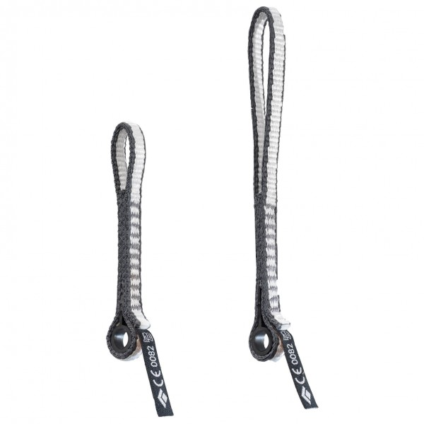 Black Diamond - 10 mm Dynex Dogbone - Express sling