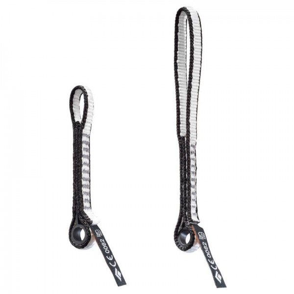 Black Diamond - 12 mm Dynex Dogbone - Express sling