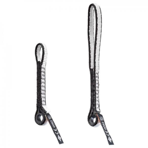 Black Diamond - 12 mm Dynex Dogbone - Quickdraw sling