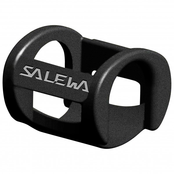 Salewa - Slingprotector Express Set - Express-slynge