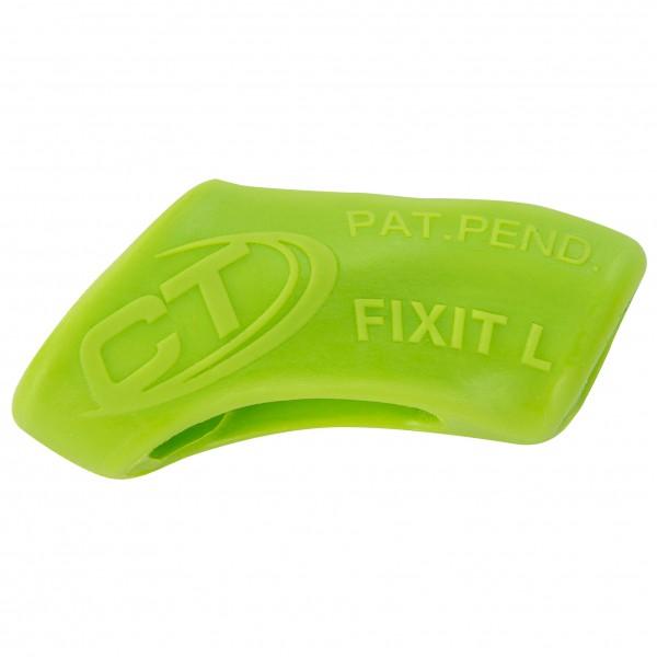 Climbing Technology - Fixit L - Express-slinge