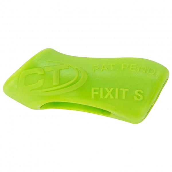 Climbing Technology - Fixit S - Express-slinge
