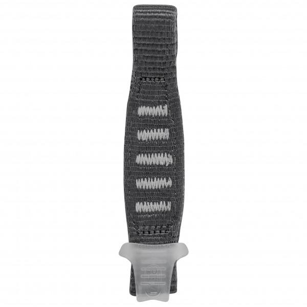 Petzl - Express Sling - Quickdraw sling