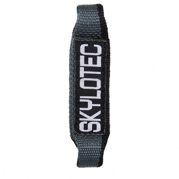 Skylotec - Pro Sling - Expresslinga