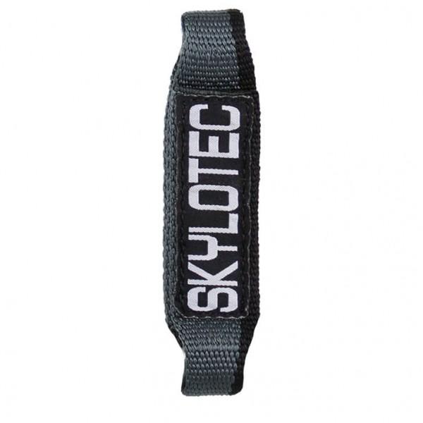 Skylotec - Pro Sling - Quickdraw sling