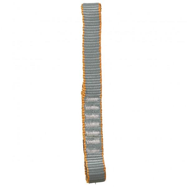 Skylotec - X-Press - Quickdraw sling