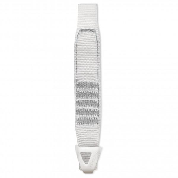 Edelrid - HMPE Quickdraw Sling 15/22mm - Express-Schlinge