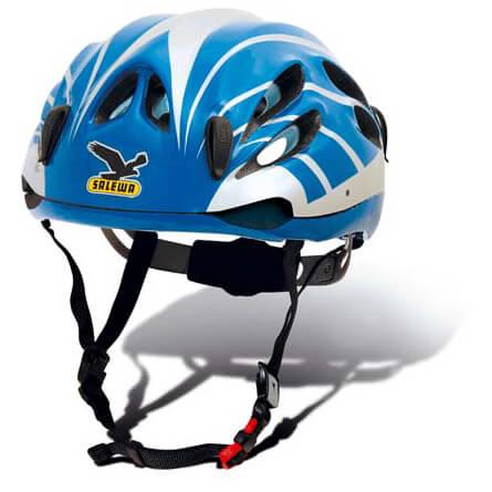 Salewa - Krypton - Climbing helmet