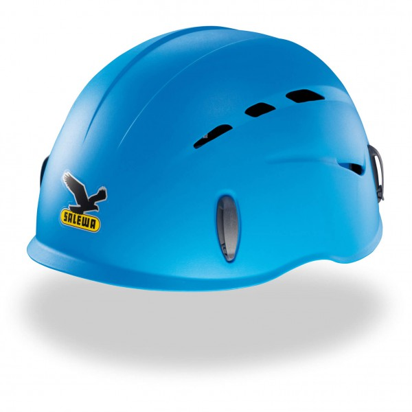 Salewa - Toxo Junior - Kinder-Kletterhelm