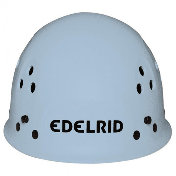 Edelrid - Ultralight - Klimhelm