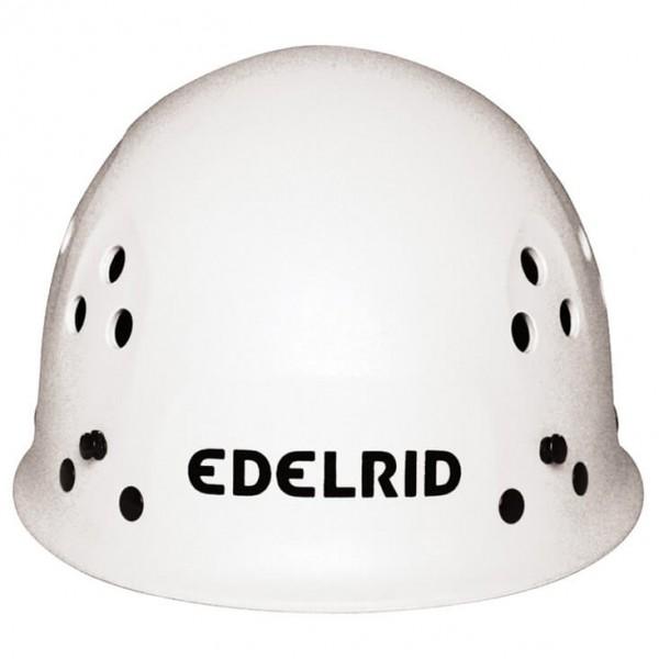 Edelrid - Ultralight - Casque d'escalade
