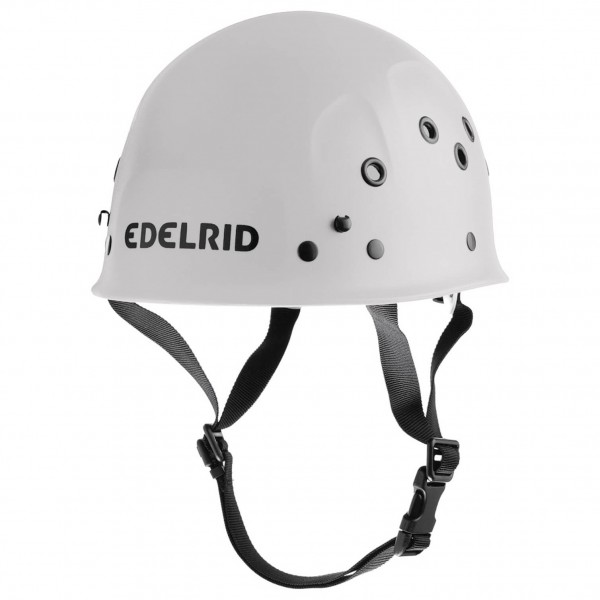 Edelrid - Ultralight Junior - Casque d'escalade pour enfant