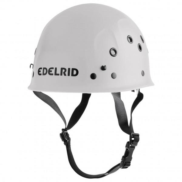 Edelrid - Ultralight Junior - Klimhelm