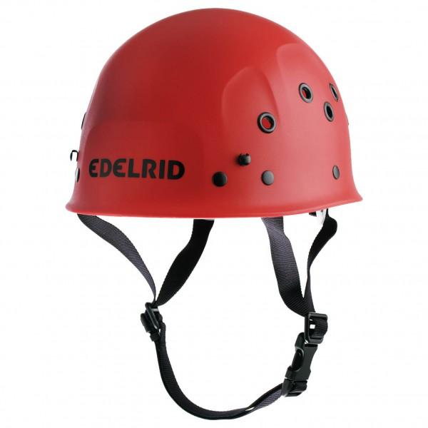 Edelrid - Ultralight Junior - Kinderkletterhelm