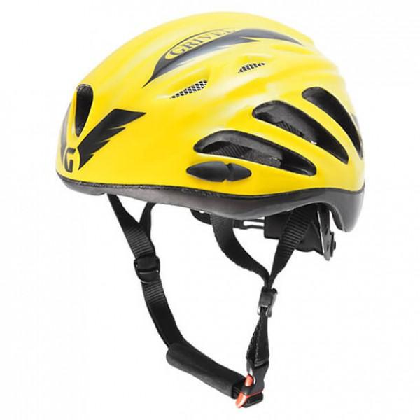 Grivel - AirTech - Light-weight helmet