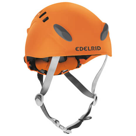 Edelrid - Madillo - Casque d'escalade