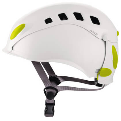 Edelrid - Madillo - Climbing helmet
