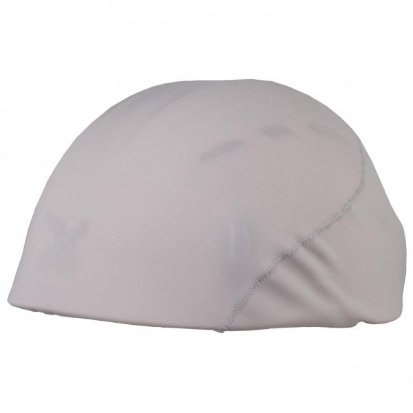 Edelrid - Wig - Helmbezug
