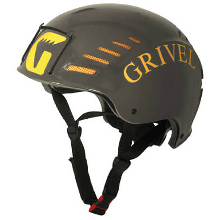 Grivel - Salamander XL - Casque d'escalade