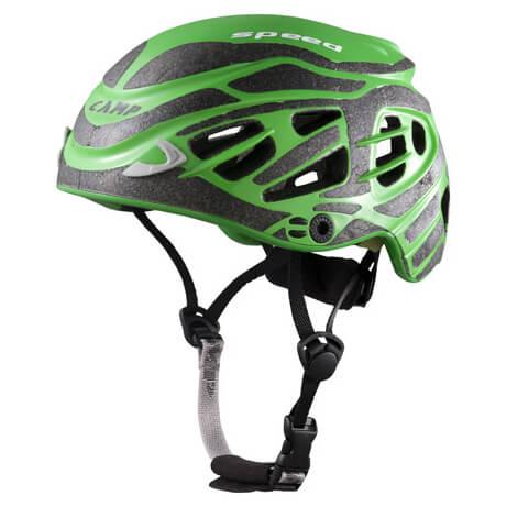 Camp - Speed - Climbing helmet