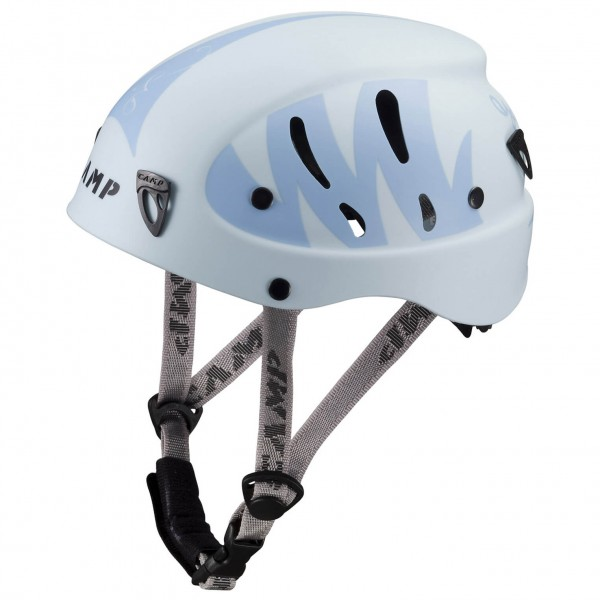 Camp - Armour Lady - Casque d'escalade