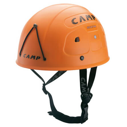 Camp - Rock Star - Casque d'escalade