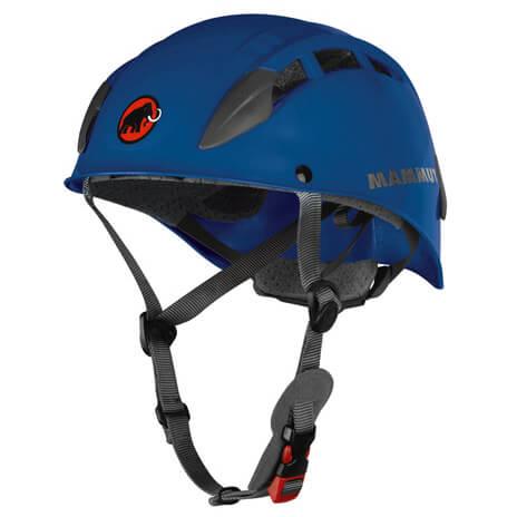Mammut - Skywalker 2 - Climbing helmet