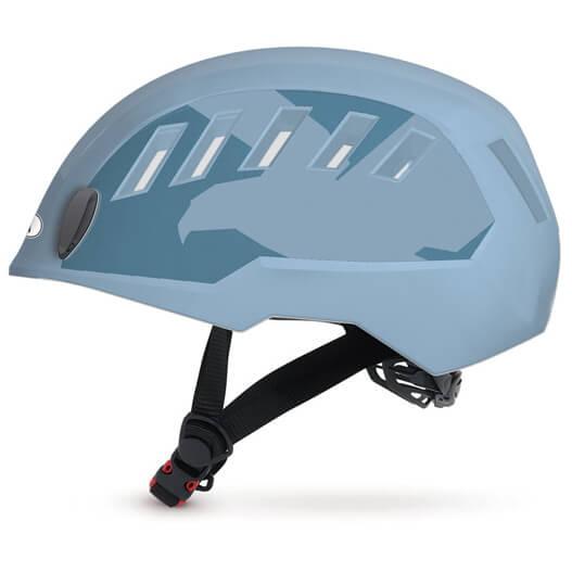 Salewa - Helium 2.0 - Climbing helmet