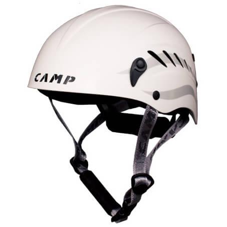 Camp - Stunt - Kletterhelm