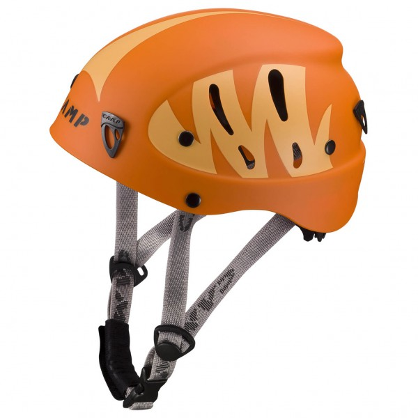 Camp - Armour Junior - Kinderklimhelm