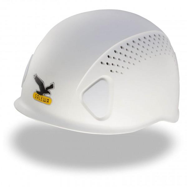 Salewa - Toxo 2.0 - Helm met harde schaal