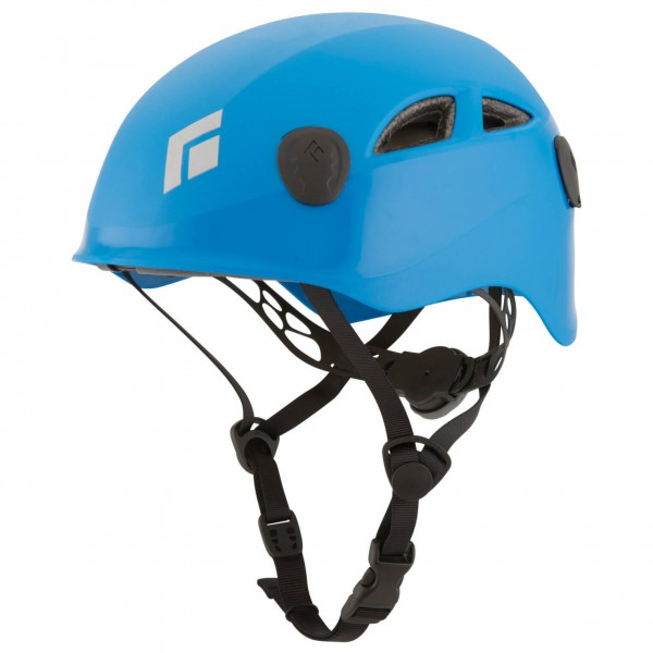 Black Diamond - Half Dome - Casque hybride