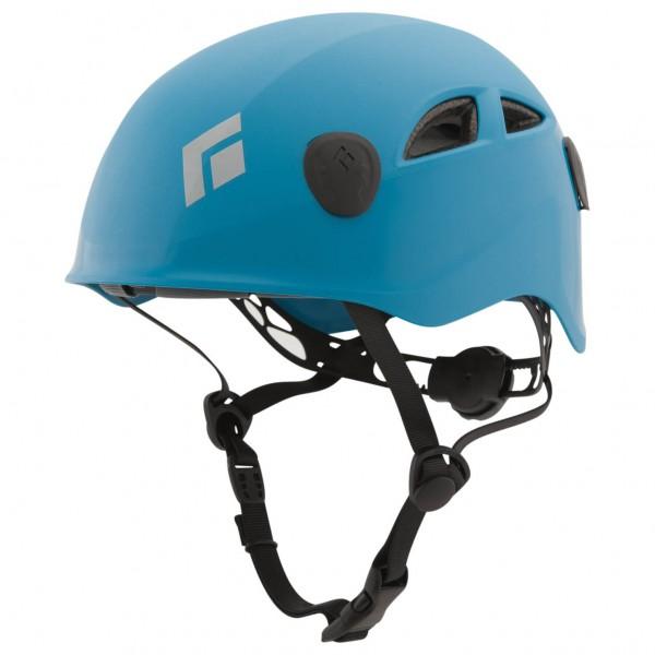 Black Diamond - Half Dome - Hybrid helmet