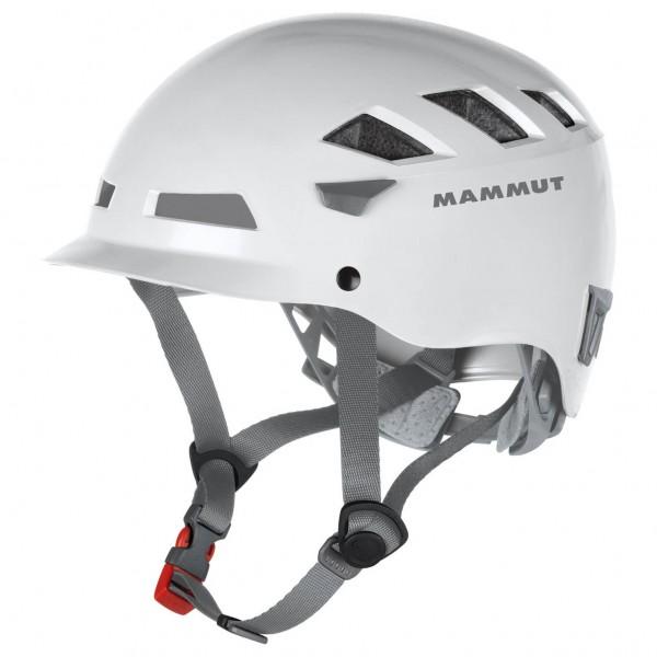 Mammut - El Cap - Hybride helm