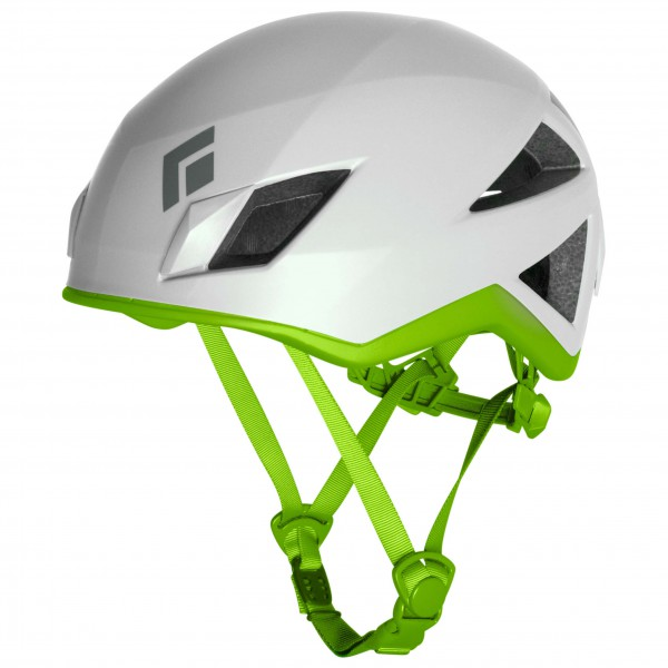 Black Diamond - Vector - Casque hybride