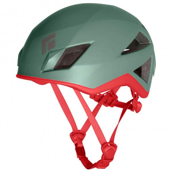 Black Diamond - Women's Vector - Hybrid helmet