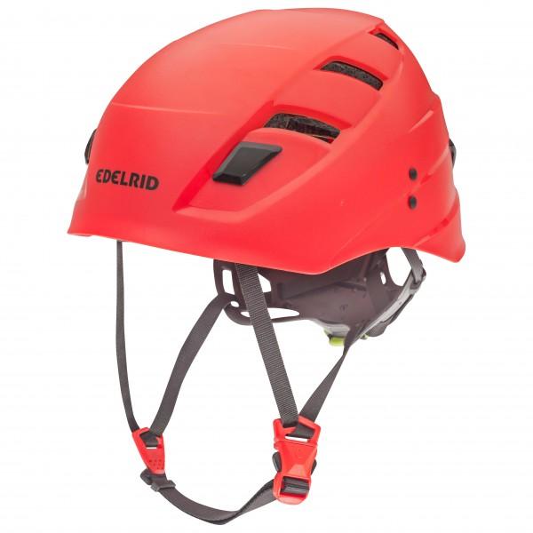Zodiac - Climbing helmet