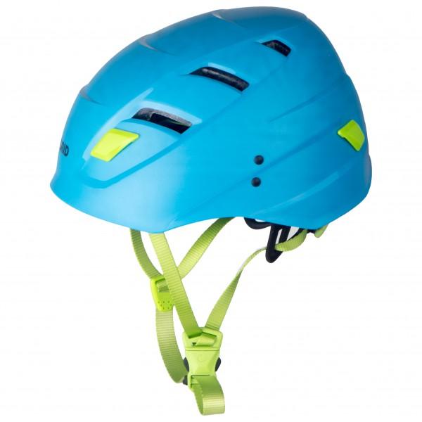 Edelrid - Zodiac - Hybride helm