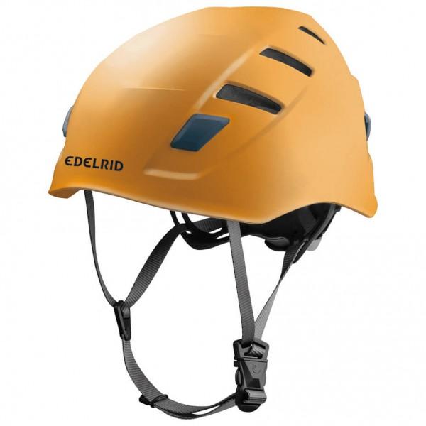 Edelrid - Zodiac - Hybrid helmet