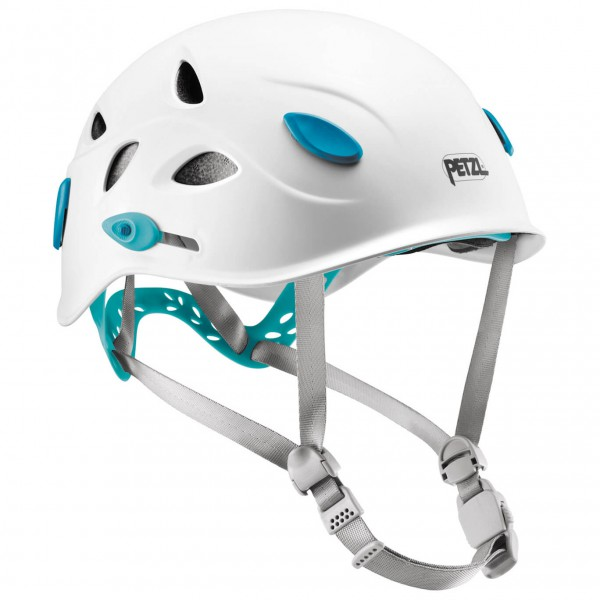 Petzl - Elia - Climbing helmet