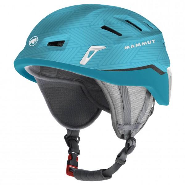 Mammut - Alpine Rider - Skihelm