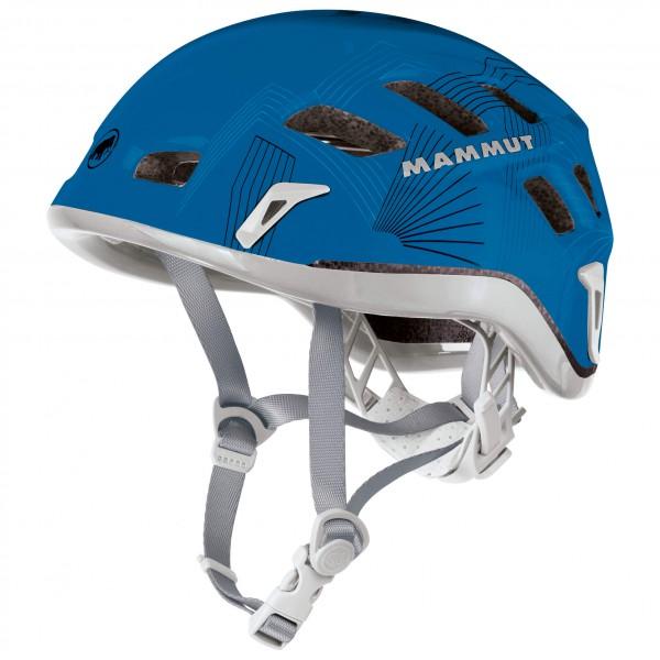 Mammut - Rock Rider - Kletterhelm