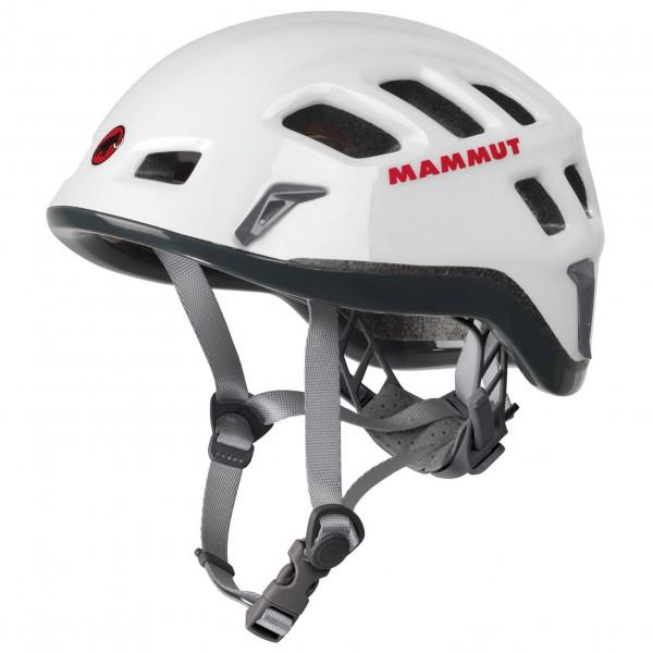Mammut - Rock Rider - Climbing helmet