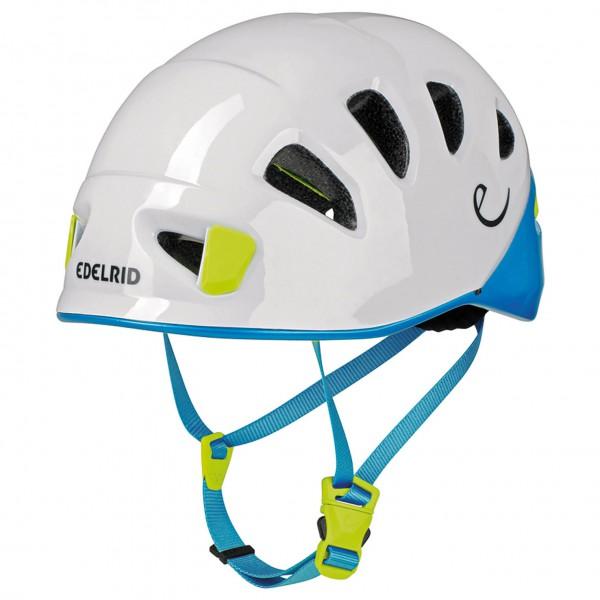 Edelrid - Shield Lite - Climbing helmet