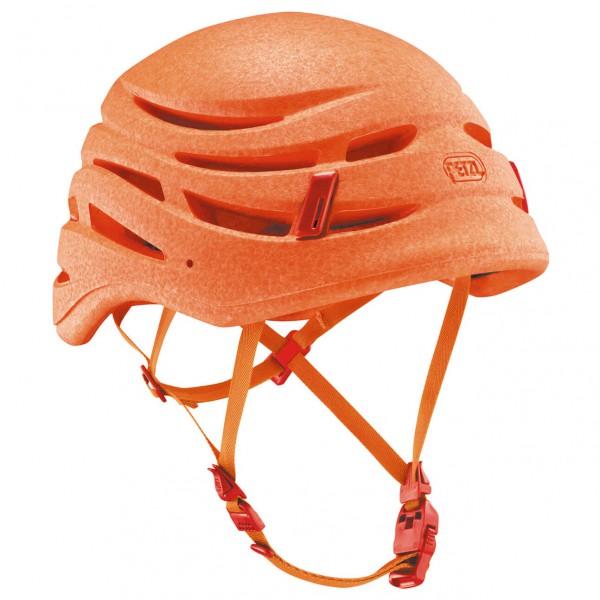 Petzl - Sirocco - Climbing helmet